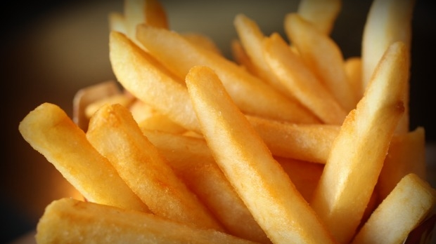 Article image for Melbourne uni student faced court after stealing handful of chips