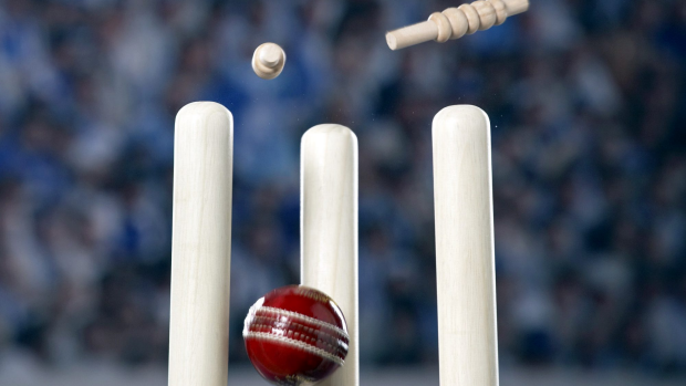 Article image for Cricket Australia warns young players of online match-fixing attempts