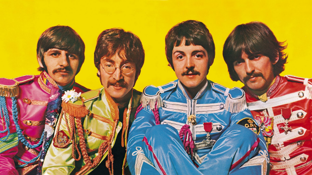 Article image for Sgt Peppers engineer tells Denis Walter what it's like working with the Beatles