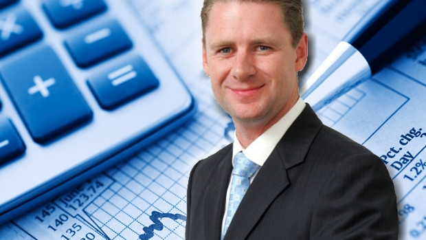 Article image for Finance guru Scott Haywood outlines the changes to the pension