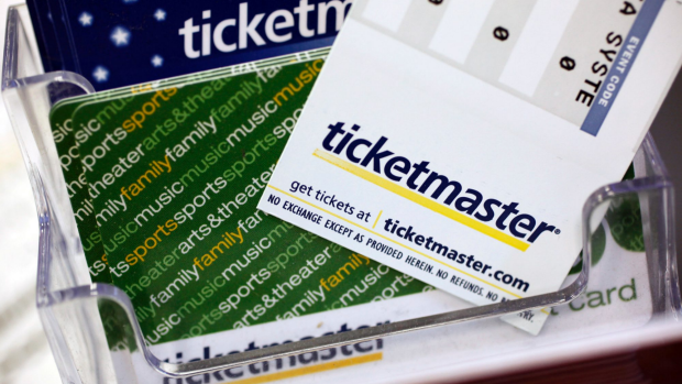 Article image for Nick Xenophon on his sweeping reforms to combat ticket scalpers