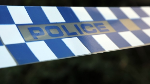 Article image for Rumour confirmed: armed robbery witnessed at Chelsea Heights service station