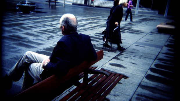 Article image for Pension changes hit Victorians hard