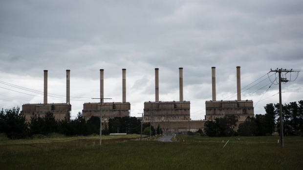 Article image for Warren Moore discusses Hazelwood closure