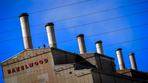 Article image for Power prices set to rise across Australia with Hazelwood closure