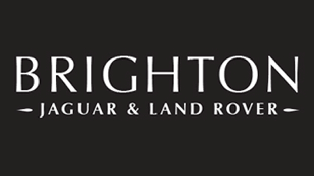 Article image for 3AW's Weekend Coffee Break – Brighton Jaguar Land Rover