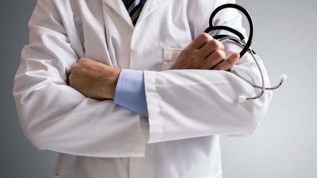 Article image for Doctors are the most trusted profession in Australia