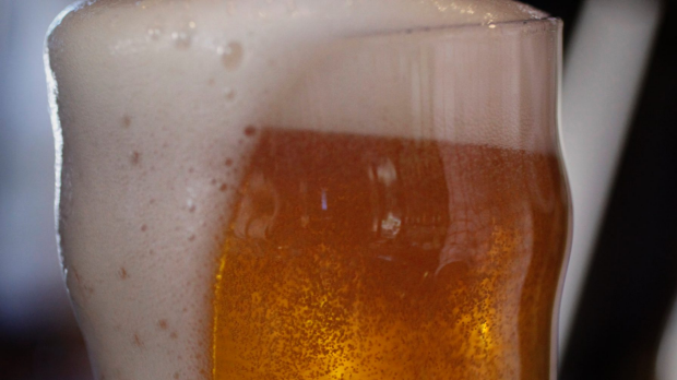 Article image for Two-thirds of young Australians pre-drink alcohol before they go out