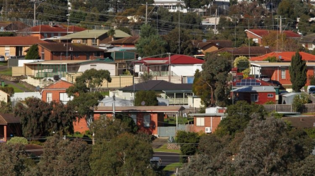 Article image for Broadywood: making Hollywood films a bit more Broadmeadows