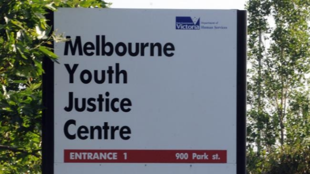 Article image for Jenny Mikakos rejects calls to stand down following more trouble at Youth Justice Centre