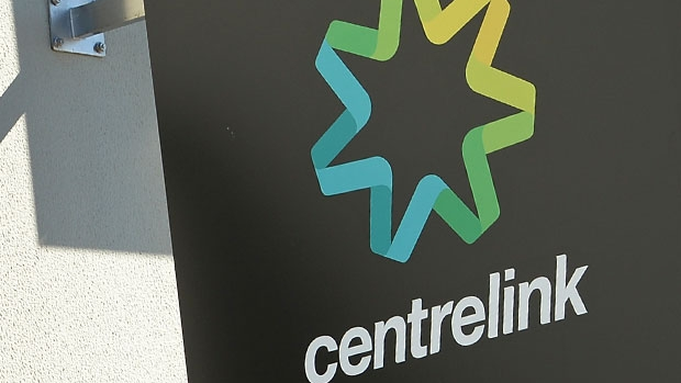 Article image for Man can't bring himself to tell elderly mother about mystery $64,000 Centrelink bill