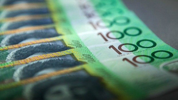 Article image for Tom Elliott speaks with Kelly O'Dwyer about proposed 'Google tax' in Australia