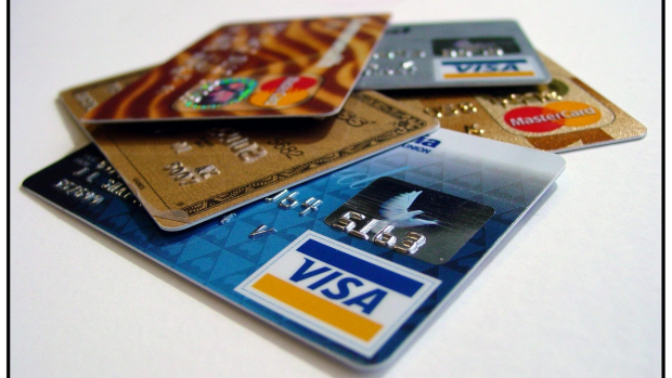 Article image for Understanding your credit score with The Finance Guru