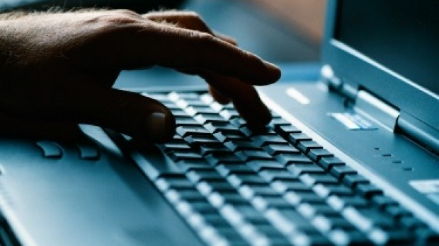 Article image for New study finds parents are more concerned by cyber bullying than drugs or alcohol