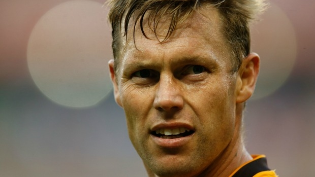 Article image for Sam Mitchell speaks with Sportsday about his start to life at the West Coast Eagles
