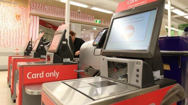 Article image for Coles to trial item limit to combat self-serve theft