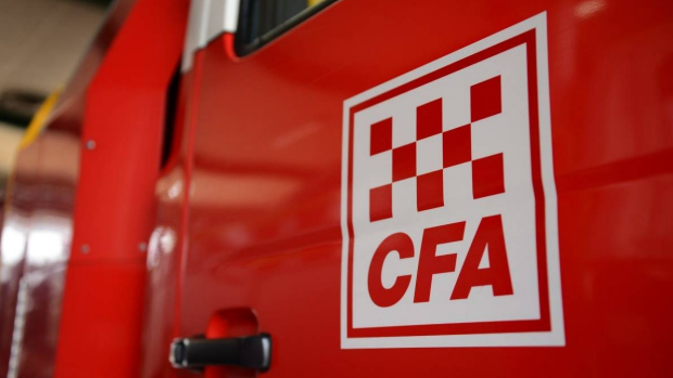 Article image for Senior CFA member stood aside following camera scandal
