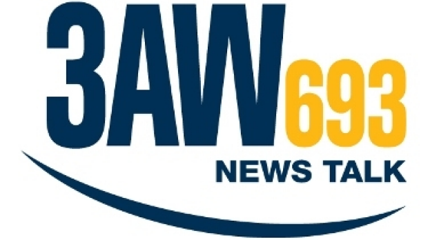 Article image for 3AW Competition Winners
