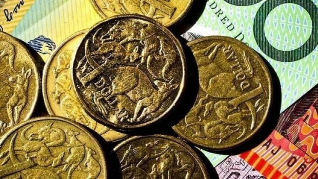 Article image for Penalty cuts will benefit small business says finance guru