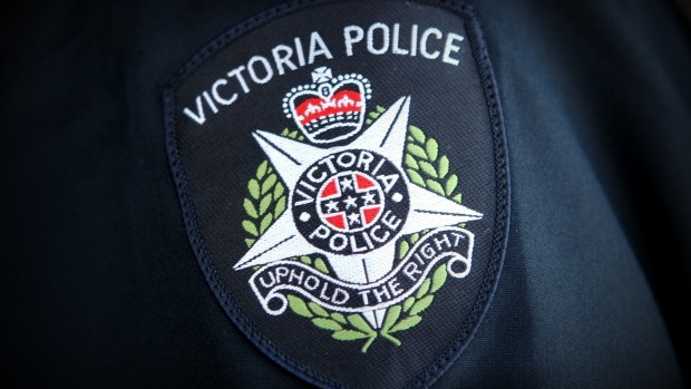 Article image for Senior constable under investigation over potential misuse of police residence