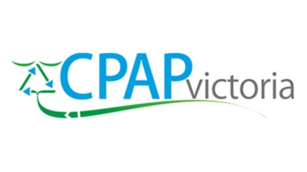 Article image for 3AW Top Choice – CPAP Victoria