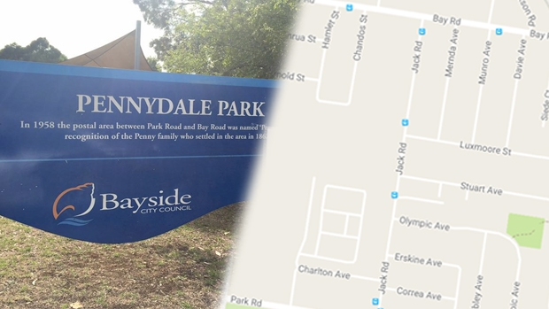 Article image for Your Town: 3AW Drive visits Pennydale