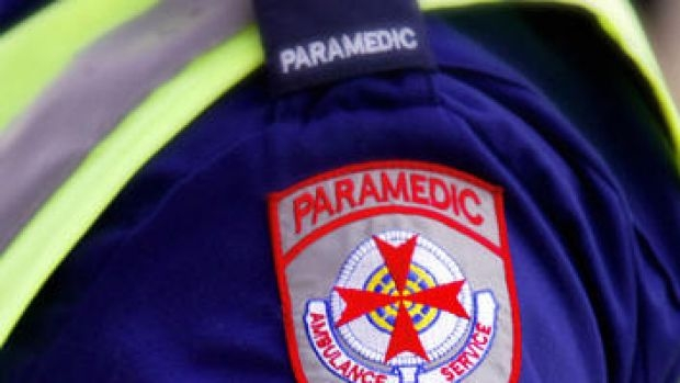 Article image for Toddler tragically killed after being hit by car at Robinvale
