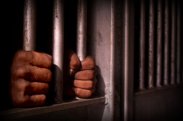 Article image for Post-jail scheme to keep Victorians safe