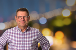 Nights with Steve Price podcasts