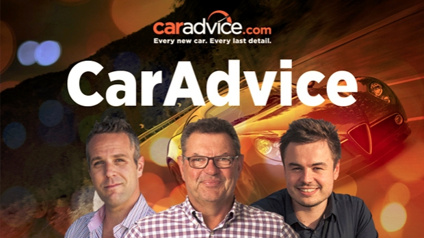 Article image for Car Advice: Trent and Paul with Steve Price – Mon 12 Dec, 2016