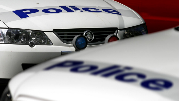Article image for Teens charged following Geelong pursuit