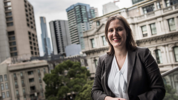 Article image for Neil Mitchell clashes with Kelly O'Dwyer over changes to superannuation