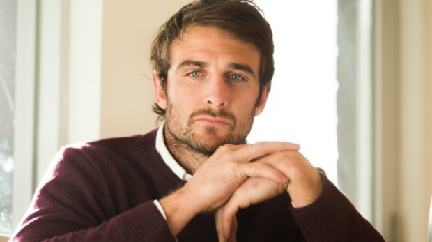 Article image for Sam McClure with the latest on Jobe Watson