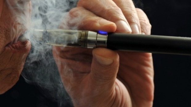 Article image for Quit Victoria won't support push to legalise e-cigarettes