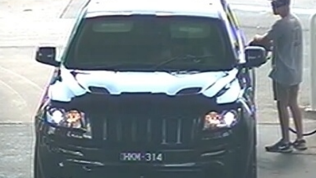 Article image for Car full of gifts stolen from a Doreen home on Christmas Day