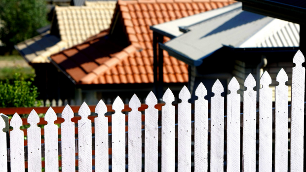Article image for Fencing industry warns of dire times