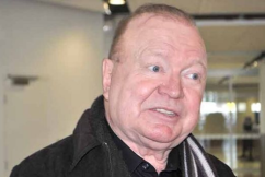 IDEAS FACTORY: Bert Newton on what can be done to help free-to-air television