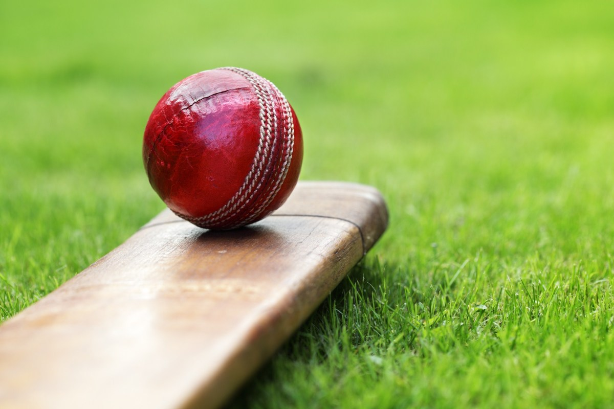 Article image for Cricket Australia blocks players' association's bid to reduce ball-tampering bans