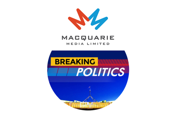 Article image for PODCAST SPECIAL: Australian politics in 2018, from our insiders
