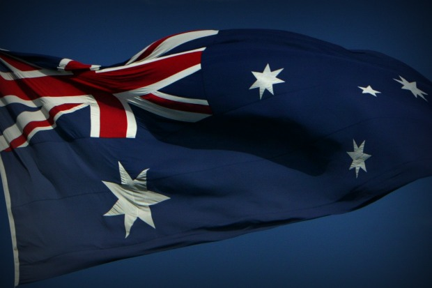 Article image for Another Melbourne council scraps Australia Day