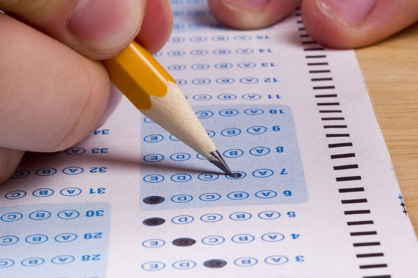 Article image for Victorian educators calling for parents to pull kids from NAPLAN testing this week