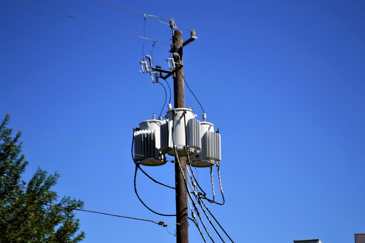 Article image for People affected by power outages could be entitled to compensation