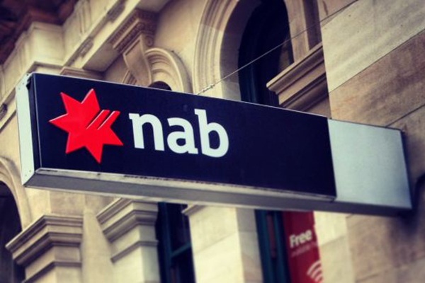 Article image for Rumour confirmed: NAB axes 1000 jobs