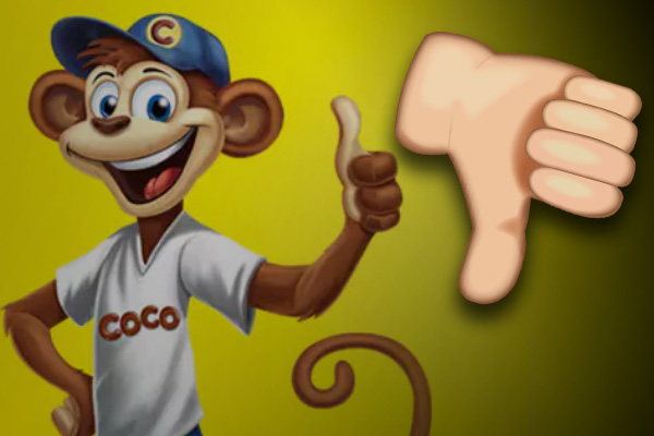 Article image for Calls to dump cartoon marketing (and which cereal you SHOULD be eating)
