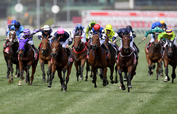 Article image for Spring Carnival ticket price jump