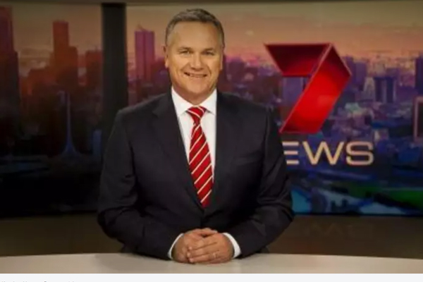 Article image for Veteran news presenter forced to apologise in Supreme Court