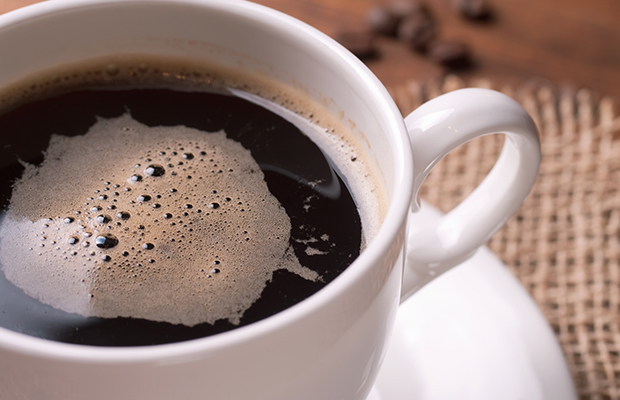 Article image for Really good news: The new rules about how much coffee is OK