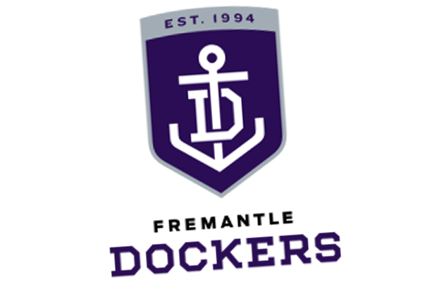 Article image for Fremantle refers second complaint to AFL, as player faces police trouble