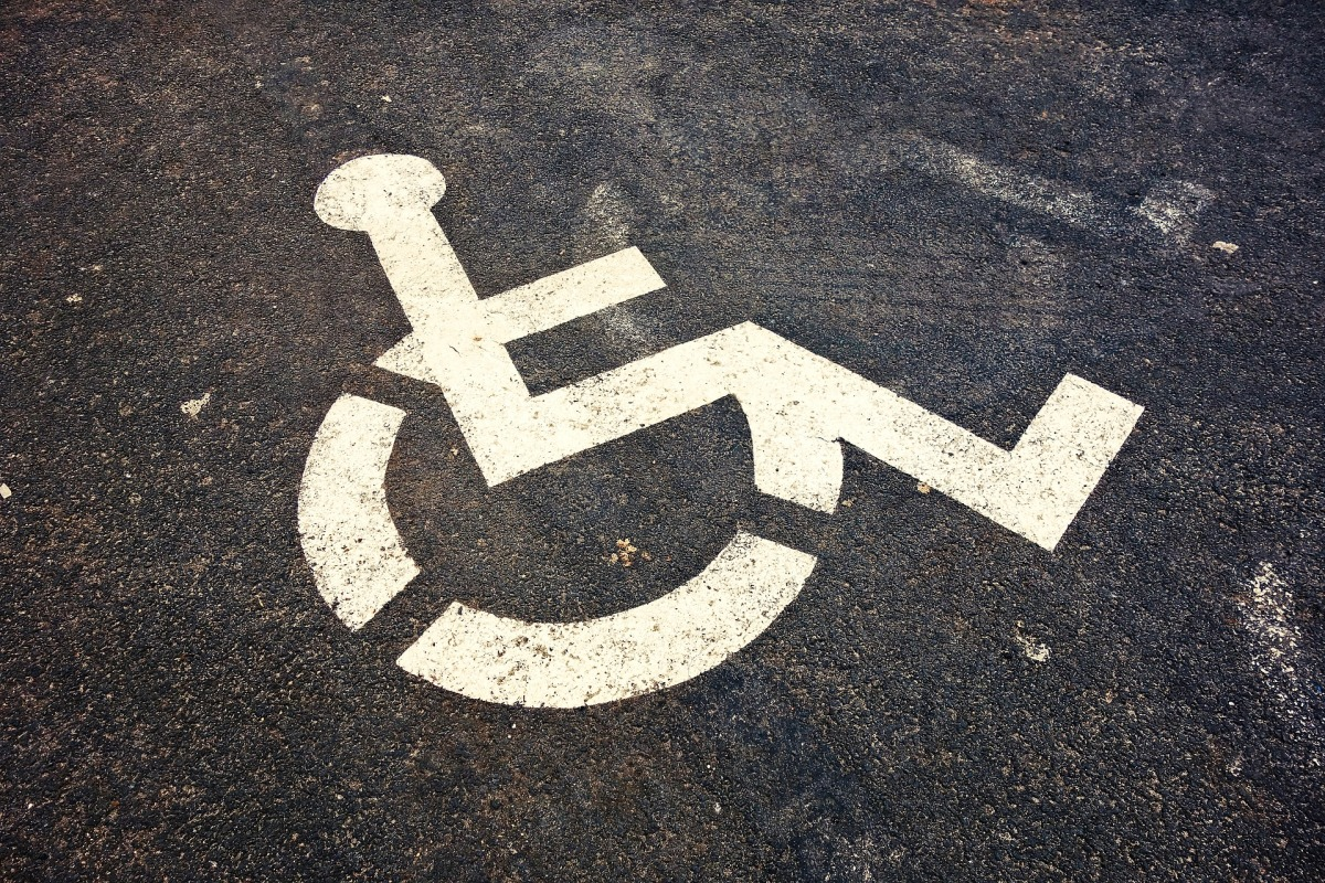 """Article image for """"Archaic"""" Portsea Pub under fire over wheelchair accessibility"""