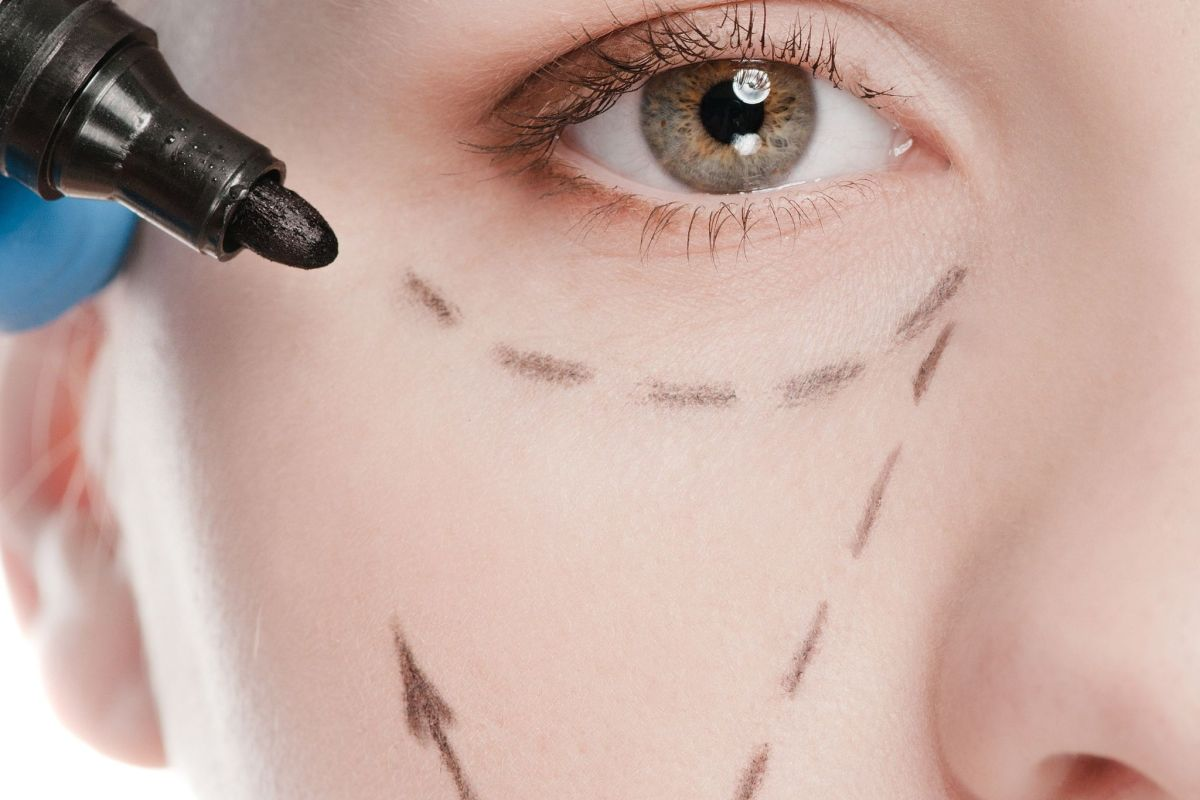 Article image for Q and A with one of Australia's most famous cosmetic surgeons